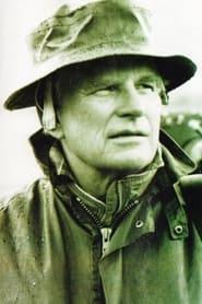 William A Graham