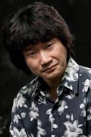 Lee Dongyong