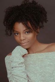 Keila J Brown