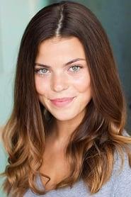 Heidi Grace Engerman