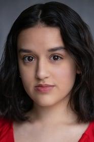 Lauren Patel