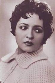 Lyudmila Karaush