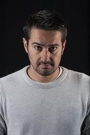 David M Santana