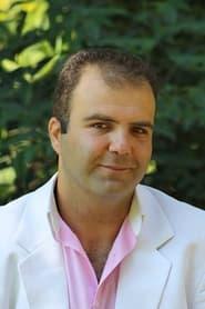 Avraam Papadopoulos