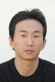 Alvin Chon