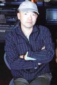 Hajime Takakuwa