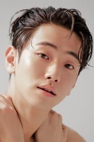 Nam Yoonsu