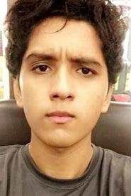 Shivam Vichare