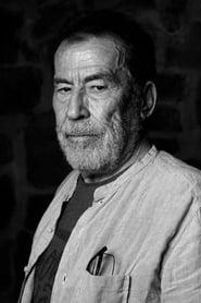 Fernando Sanchez Drago