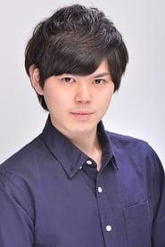 Yuuki Shin
