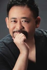 Jiang Wu