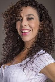 Carolina Jimnez