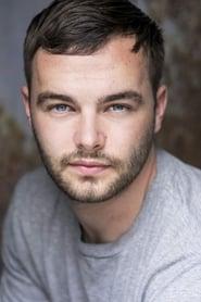 Charlie Corrigan