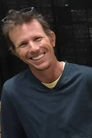Matt Hickman