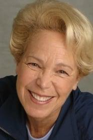 Joyce Greenleaf