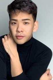 Dylan Thai