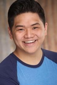 Ryan Christopher Lee