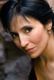 Yareli Arizmendi