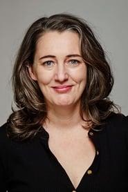 Amy Kersey