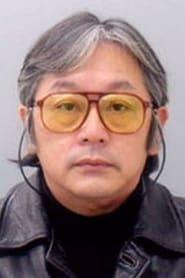 Yasushi Sasakibara