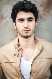 Shayan Sobhian