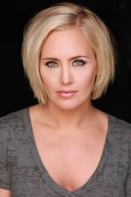 Kelly Phelan