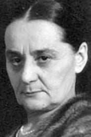 Yevdokiya Urusova