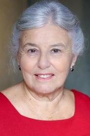 Claire Guillon