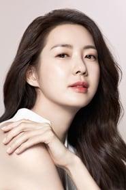 Lee Yowon