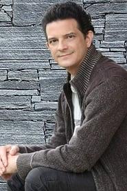 Eddie Eniel