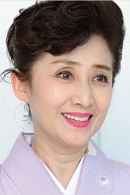 Yoshimi Ashikawa