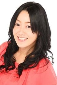 Y Asakawa