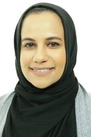 Sahar Jahani