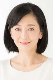 Yumi As