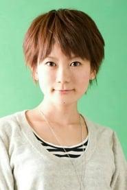 Yumiko Kobayashi