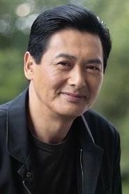 Chow YunFat