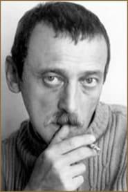 Yuri Veksler
