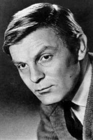 Yuriy Nazarov