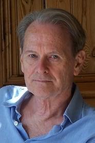 Yves Beneyton