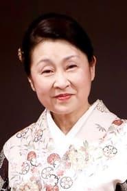 Yko Asagami