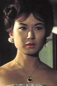 Yko Mihara