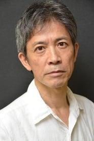 Ito Yozaburo