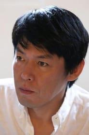 Yuji Sakamoto