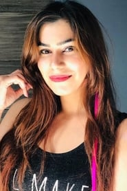 Kanisha Malhotra