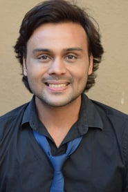 Mohit Digambar