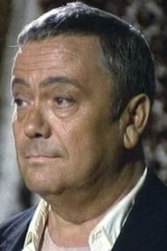 Emilio Rodrguez