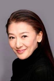 Kaori Torii