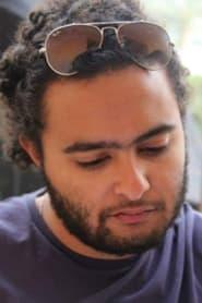Essam Abdel Hamid
