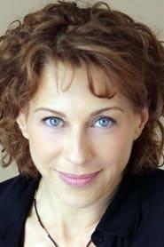 lisabeth Vitali