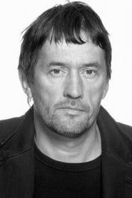 rstur Le Gunnarsson